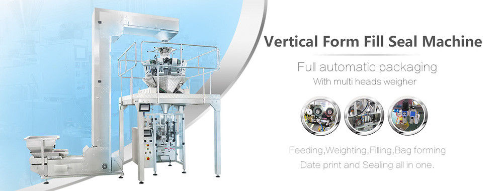 China best Automated Packing Machine on sales