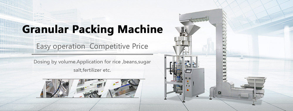 China best Multihead Weigher Packing Machine on sales